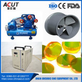 Mini máquina do laser do CO2 do CNC Acut-1390, máquina do laser para a gravura