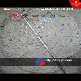 Concrete Admixture Sodium Naphthalene Sulphonate Formaldehyde (SNF PNS 18%)