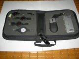 USB Computer Bag (jl02BAG)
