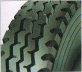 Radial-LKW-Reifen 11r22.5 mit Rad 8.25X22.5