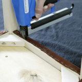 Kihlberg 680 гальванизированных штапелей для мебели и упаковки
