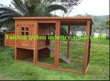 Cage de poulet (QZC8080)