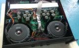 Rmx5050 Circuito Amplifeir de potencia de 2 canales