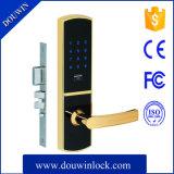 ドアのためのホテルのカードキーロックのシステム・ロック