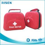 Kit de primeros auxilios profesional al por mayor del desastre de EVA de la fabricación