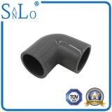 Локоть 90&deg PVC/UPVC/PVC-U; --20 для системы водообеспечения