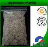 Mg-Chlorid-Typ und Schnee-schmelzendes Agens-Mg-Chlorid