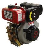 Двигатель дизеля CE Approved Air-Cooled