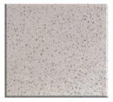 Pierre artificielle de quartz (QS-9605)