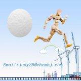 Polvo esteroide 4-Chlorodehydromethyltestosterone CAS 2446-23-3 del buen precio de la alta calidad