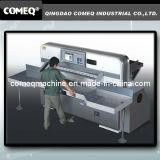 Coupeur de papier automatique de bande de noyau