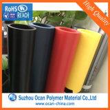 Strato rigido del PVC di alta qualità per l'imballaggio cosmetico della bolla