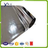 Revestimento em alumínio de camada dupla revestida em alumínio