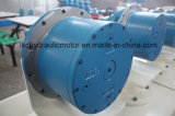 Hydraulic Gear Motor Assy pour excavatrice 13t ~ 16t