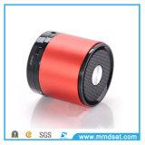 FT03普及した携帯用無線Bluetoothのスピーカー
