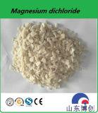 مادّة مغنسيوم كلوريد نوع وثلج يذوب عاملة مادّة مغنسيوم كلوريد