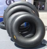 Fatory 12.00X24 Radial Truck Tire Tube avec Tr-78A Stem 12.00r24
