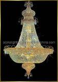 Klassischer Kristallleuchter (AL1330)