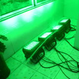 indicatore luminoso della fase esterna di PARITÀ di 24PCS*15W LED (HL-028)