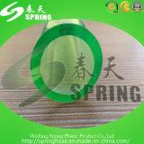 Transparenter Schlauch der Belüftung-freier Stufen-Hose/PVC