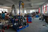 Машина сплавливания сварки в стык Sud500h