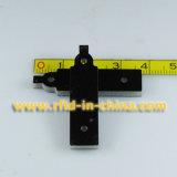 Dagelijkse RFID op-metaal UHFMarkering - 07