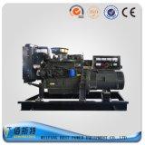 звукоизоляционный комплект генератора 30kw
