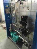 Autoclave Pressure Steam Sterilizer con Horizontal Type
