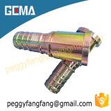 Guarnición de manguito hidráulica del dispositivo de seguridad del borde 3000psi 87313 del SAE