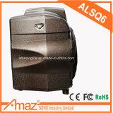 Locutor vendedor caliente de Bluetooth del precio de Amaz mejor