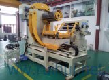 Машина Uncoiler делает выправлять материала (MAC1-800)