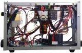 110/220V de Machine van het Booglassen van de omschakelaar IGBT