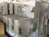 Série chaude d'unité de filtrage de ventilateur de la vente HEPA avec le mini filtre de HEPA pour le Cleanroom, FFU,