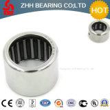 Rolamento de agulha de venda quente da alta qualidade Sce1212 para equipamentos