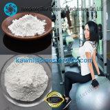 Fuente esteroide oral Dianabol del polvo para el músculo D-Bol de adquisición 72-63-9
