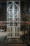 발광 다이오드 표시 (YZ-P1014)를 드는 극장 단계 장비