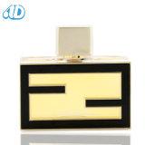 Frasco de perfume de vidro 100ml do estilo Ad-P138 novo 30ml