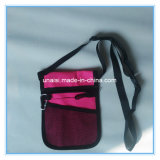 Мешок мешка инструментального ящика устроителя нюни медицинский с планкой шеи