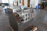 Equipamento/máquina de alta pressão do homogenizador
