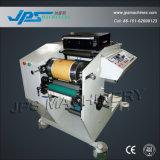 Jps320-1c Machine d'impression auto-adhésive autocollante à une seule couleur