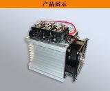 Релеий H3 300A полупроводниковое с типом ССР DC/AC вентилятора промышленным