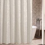 Водоустойчивый занавес ливня для ванной комнаты (18S0062)