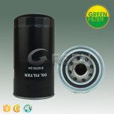 Filtro de petróleo para las piezas de automóvil (81879134)