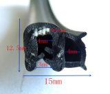 Прокладка пенистого каучука NBR в изготовленный на заказ типе