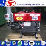 4-slag Marine/Landbouw/Generator/Pomp/Molens/Dieselmotor van de Cilinder van de Mijnbouw de Water Gekoelde Enige