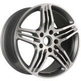 колесо реплики колеса сплава 19inch для Cabriolet Порше 911 Turbo (2008)