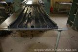 Bentonite professionnel Waterstop vendu au Japon