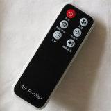 8 botão de controle remoto elétrico LPI-M08