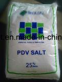 Sac de Kintan Pdv Salt-25kg pp
