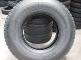 [315/80ر22.5] بدون أنبوبة [تبر] إطار العجلة شعاعيّ نجمي شاحنة إطار العجلة